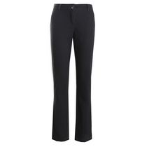 George School Uniform - Girl's Twill Skinny Pants Navy 4
