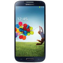 Samsung Galaxy S4 16GB Black