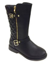 George Toddler Girls' Meli Boots 4