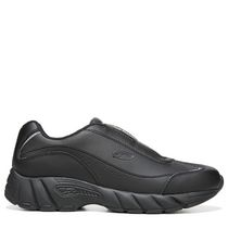 Dr. Scholl's Women's Perfect Athletic Shoe Black 8