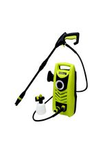 Power IT Electric Pressure Washer