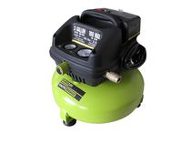 POWER IT! 3 Gallon Air Compressor
