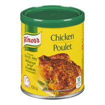 Knorr® Chicken Instant Stock Mix