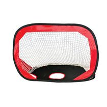 Street Invasion Street Hockey Pop Up Goal Set