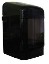 Hygene Technical - Soap Dispenser 48 oz Black