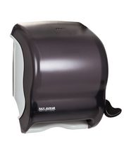 San Jamar Element Hand Paper Towel Dispenser