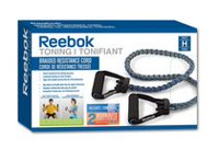 Resistance Bands Workout Gloves Amp More At Walmart Canada