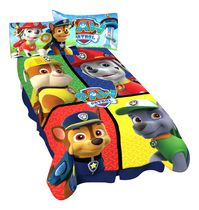 "PAW Patrol "" Puppy Rescue "" Plush Blanket"