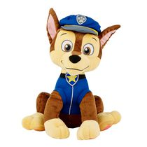 "Paw Patrol ""Police Chase"" Cuddle Pillow"