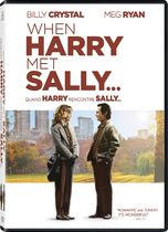 When Harry Met Sally (Bilingual)