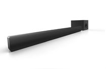 Sanyo 2.1 Soundbar with Wired Subwoofer - FWSB415E