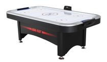 American LegendMD Power Play Table de hockey sur coussin d'air, 7 pi