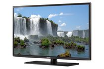"Samsung 55"" Full HD 1080p Series Smart LED TV - UN55J6201"