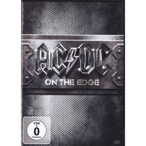 AC/DC - On The Edge (Music DVD)