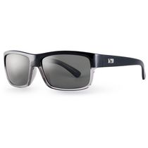 Sundog Eyewear Sunglasses - Connoisseur Black