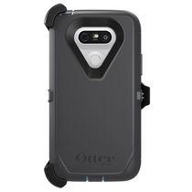OtterBox Defender Case for LG G5 in Blue