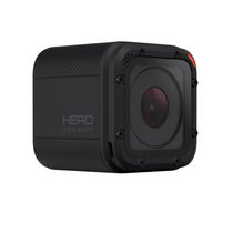 Appareil-photo HERO Session de GoPro
