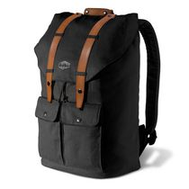 TruBlue The Original+ Stout Backpack
