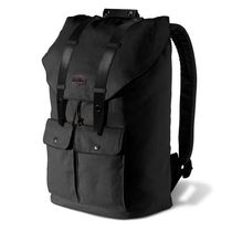 TruBlue The Original+ Blackout Backpack