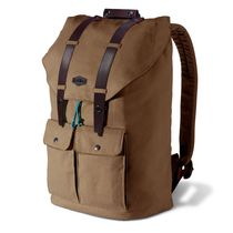 TruBlue The Original+ Sedona Backpack