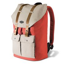 "TruBlue 15.6"" The Original+ Sunset Point Backpack"