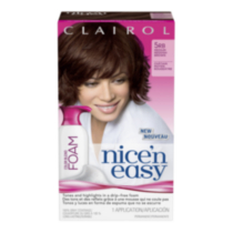 Nice n Easy Colour Blend Foam Shade 5 RB Medium Reddish Brown