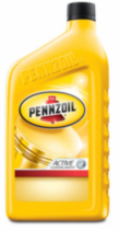 Pennzoil Conventional 5W-20 946ML