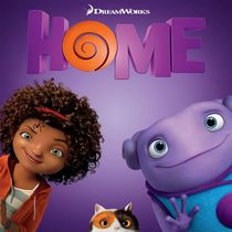 Various Artists - Home Soundtrack