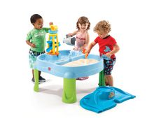 Step2 Splash and Scoop Bay Playset