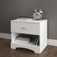 Night Stands Amp Bedside Tables At Walmart Canada