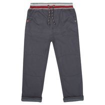 George British Design Toddler Boys' Lined Pant 3T