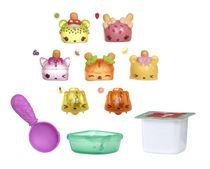 Num Noms™ Series 2 - Scented 8-Pack - Freezie Pops Family