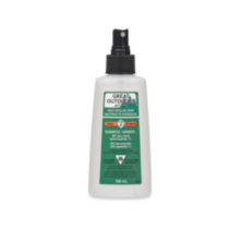 Great Outdoors Insect Repellent Spray 5% Deet - Kids