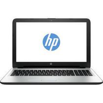 "HP 15.6"" Notebook with Intel Core i5-4210U 1.70GHz Processor"