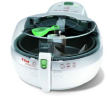T-fal Actifry Electric Fryer