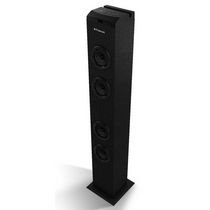 Polaroid-Bluetooth 38.5 Tower Speaker