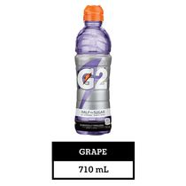 G2 Perform Grape