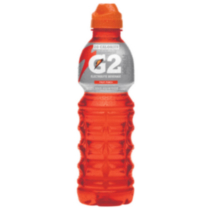Gatorade Performer Punch aux fruits