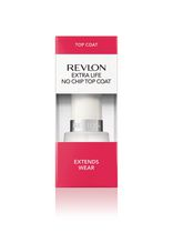 Revlon Extra Life No Chip Top Coat™ Nail Care