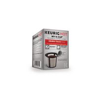 Keurig My K-Cup Classic Reuseable Coffee Filter