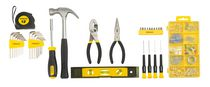 STMT74101 -Stanley 38pc Hand Tool Kit