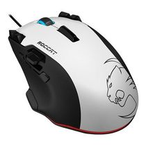 ROCCAT® Tyon – All Action Multi-button Gaming Mouse