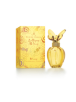 Lollipop Bling Honey par Mariah Carey- 15 mL