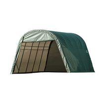 Buy Gazebos Amp Canopies Online Walmart Canada