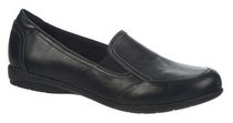 Dr. Scholl's Women's Glimmer Casual Shoes 9