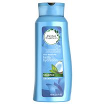 Shampoing capillaire hydratant Hello Hydration d'Herbal Essences