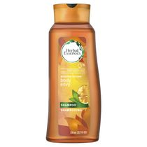 Herbal Essences Shampooing voluminant Body Envy