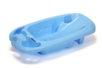3-in-1 Cradle and Comfort Bath Tub