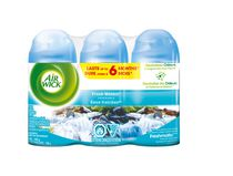 Air Wick® Freshmatic Fresh Water Air Freshener Refills