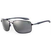 Sundog Eyewear Sunglasses - Concierge Mt Black